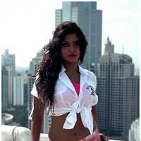 Meghna Patel New Spicy Photos   Picture 504710