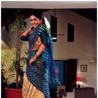 Sanchita Padukone Latest Cute Images | Picture 504905