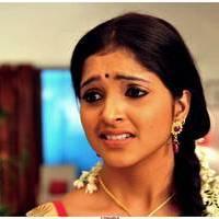 Sanchita Padukone Latest Cute Images | Picture 504906