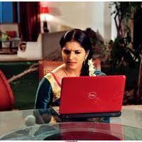 Sanchita Padukone Latest Cute Images | Picture 504907