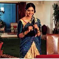 Sanchita Padukone Latest Cute Images | Picture 504908