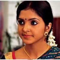 Sanchita Padukone Latest Cute Images | Picture 504909