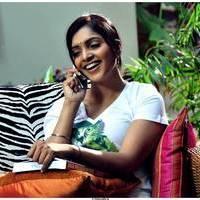 Sanchita Padukone Latest Cute Images | Picture 504910