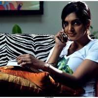 Sanchita Padukone Latest Cute Images | Picture 504911