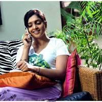 Sanchita Padukone Latest Cute Images | Picture 504912