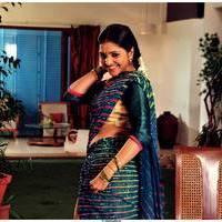 Sanchita Padukone Latest Cute Images | Picture 504913