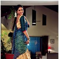 Sanchita Padukone Latest Cute Images | Picture 504914