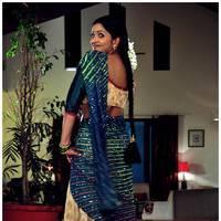 Sanchita Padukone Latest Cute Images | Picture 504915