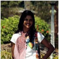 Sanchita Padukone Latest Cute Images | Picture 504916