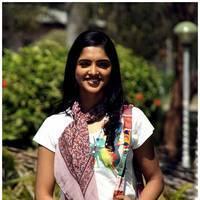 Sanchita Padukone Latest Cute Images | Picture 504917
