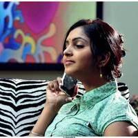 Sanchita Padukone Latest Cute Images | Picture 504918