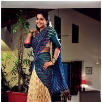 Sanchita Padukone Latest Cute Images | Picture 504919