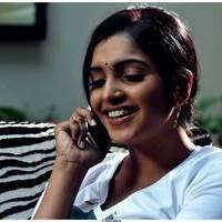 Sanchita Padukone Latest Cute Images | Picture 504920