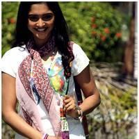 Sanchita Padukone Latest Cute Images | Picture 504921