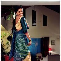 Sanchita Padukone Latest Cute Images | Picture 504922