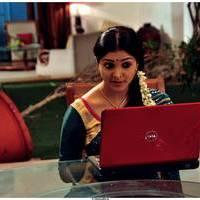 Sanchita Padukone Latest Cute Images | Picture 504923