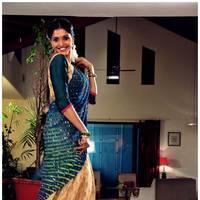 Sanchita Padukone Latest Cute Images | Picture 504924