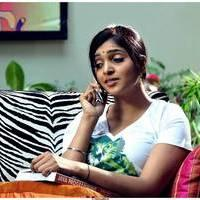 Sanchita Padukone Latest Cute Images | Picture 504925