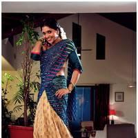 Sanchita Padukone Latest Cute Images | Picture 504926