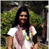 Sanchita Padukone Latest Cute Images | Picture 504927