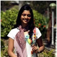 Sanchita Padukone Latest Cute Images | Picture 504928