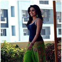 Dimple Hot Stills from Romance Movie | Picture 505141