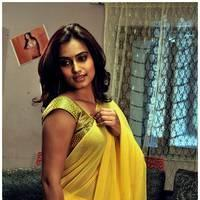 Dimple Hot Stills from Romance Movie | Picture 505152