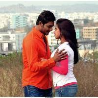 Romance Movie Latest Photos | Picture 505131