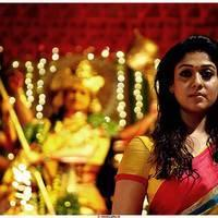 Nayanthara - Anamika Movie New Stills | Picture 505496