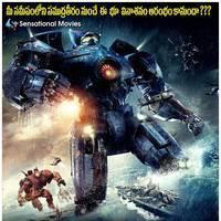 Anthima Poratam Movie Posters | Picture 505556