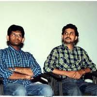 Mallela Teeramlo Sirimalle Puvvu Movie Success Meet Stills | Picture 505624