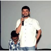 Mallela Teeramlo Sirimalle Puvvu Movie Success Meet Stills | Picture 505625