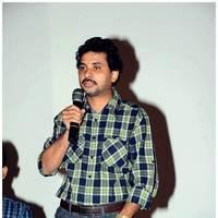 Mallela Teeramlo Sirimalle Puvvu Movie Success Meet Stills | Picture 505631