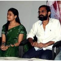 Mallela Teeramlo Sirimalle Puvvu Movie Success Meet Stills | Picture 505632