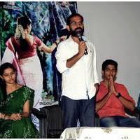 Mallela Teeramlo Sirimalle Puvvu Movie Success Meet Stills | Picture 505633