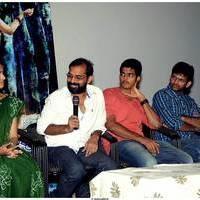 Mallela Teeramlo Sirimalle Puvvu Movie Success Meet Stills | Picture 505634