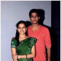 Mallela Teeramlo Sirimalle Puvvu Movie Success Meet Stills | Picture 505645