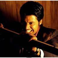 Jai Akash - 100 Telugu Movie Stills | Picture 507187