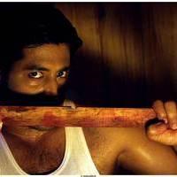 Jai Akash - 100 Telugu Movie Stills | Picture 507188