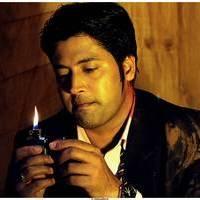 Jai Akash - 100 Telugu Movie Stills | Picture 507189