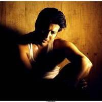 Jai Akash - 100 Telugu Movie Stills | Picture 507190