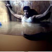 Jai Akash - 100 Telugu Movie Stills | Picture 507191