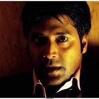 Jai Akash - 100 Telugu Movie Stills | Picture 507192