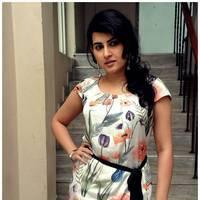 Archana Latest Images at Panchami Teaser Trailer Launch | Picture 507355