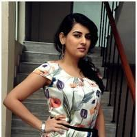 Archana Latest Images at Panchami Teaser Trailer Launch | Picture 507357