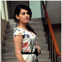 Archana Latest Images at Panchami Teaser Trailer Launch | Picture 507364