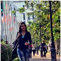 Catherine tresa New Stills in Iddarammayilatho movie | Picture 506982