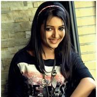 Catherine tresa New Stills in Iddarammayilatho movie | Picture 506985