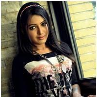 Catherine tresa New Stills in Iddarammayilatho movie | Picture 506987