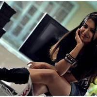 Catherine tresa New Stills in Iddarammayilatho movie | Picture 506988